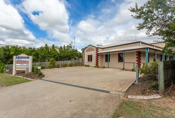 Lease E/58 Channon Street Gympie QLD 4570 - Image 1