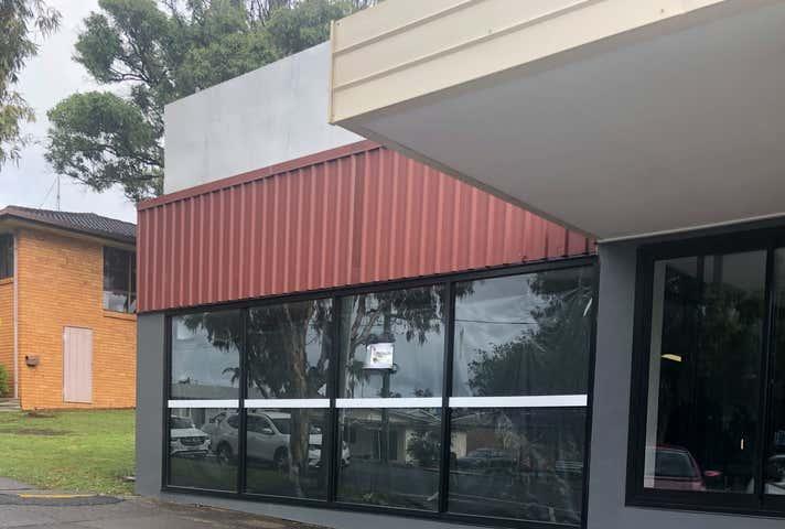 Shop 1C/46 Beach Street Woolgoolga NSW 2456 - Image 1