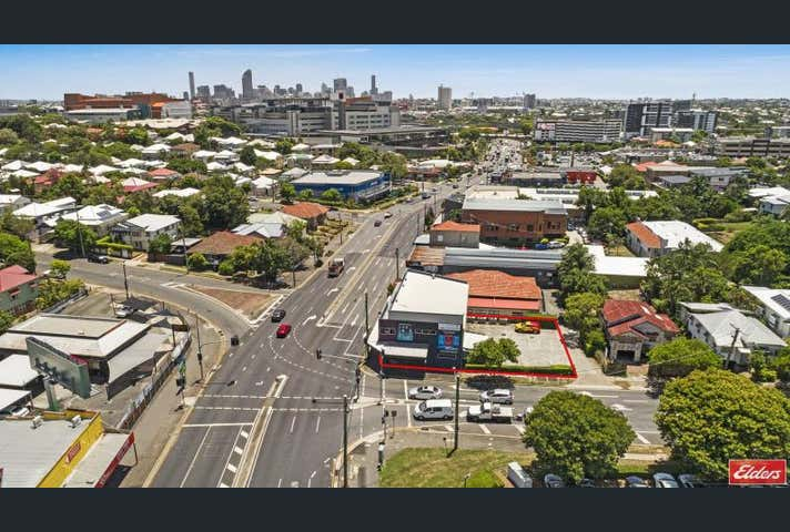 324 Ipswich Road Annerley QLD 4103 - Image 1