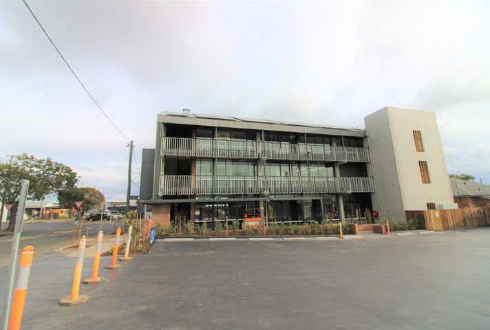 5/111-113 Campbell Street Toowoomba City QLD 4350 - Image 1