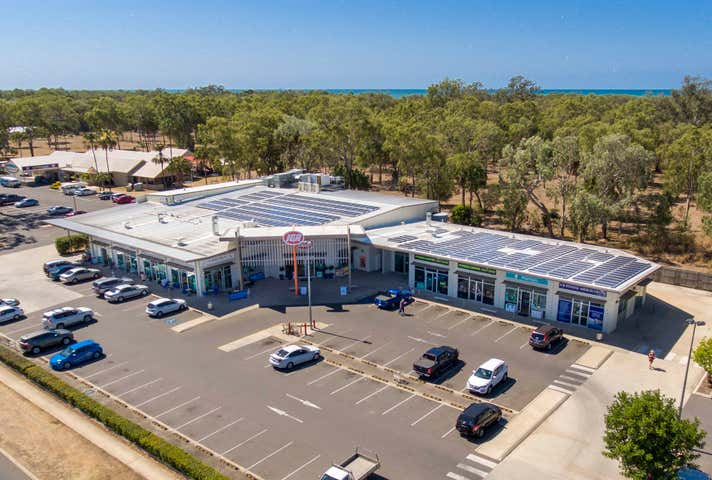 Rent solar panels at 6/2 Murdochs Road Moore Park Beach, QLD 4670