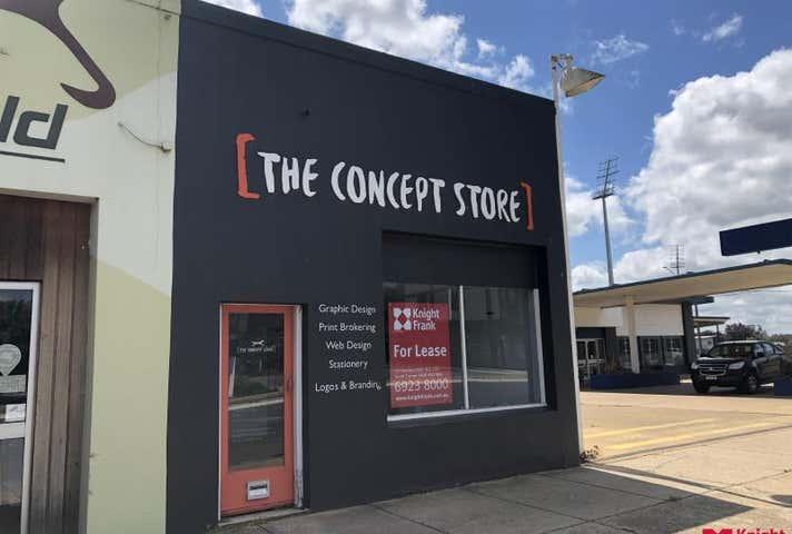Shop 1, 99 Edward Street Wagga Wagga NSW 2650 - Image 1