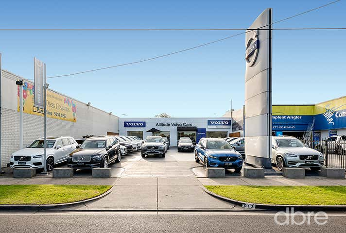 913 Nepean Highway Bentleigh VIC 3204 - Image 1