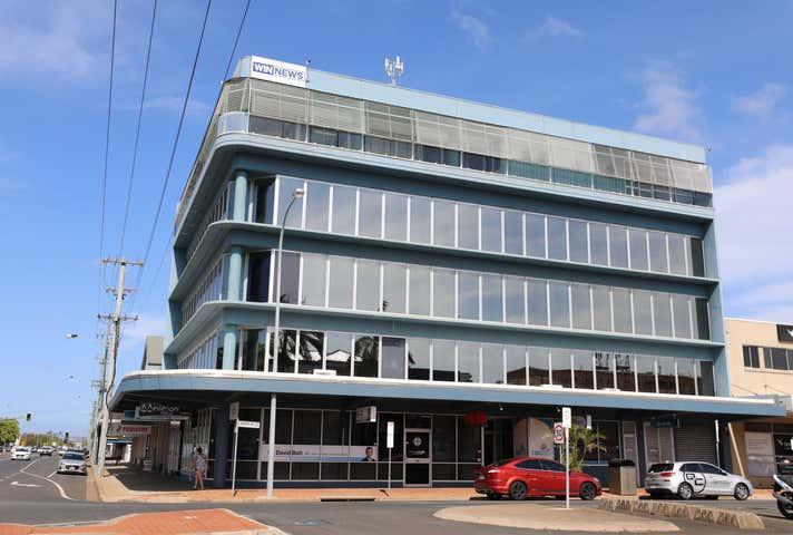 2 Barolin Street Bundaberg Central QLD 4670 - Image 1