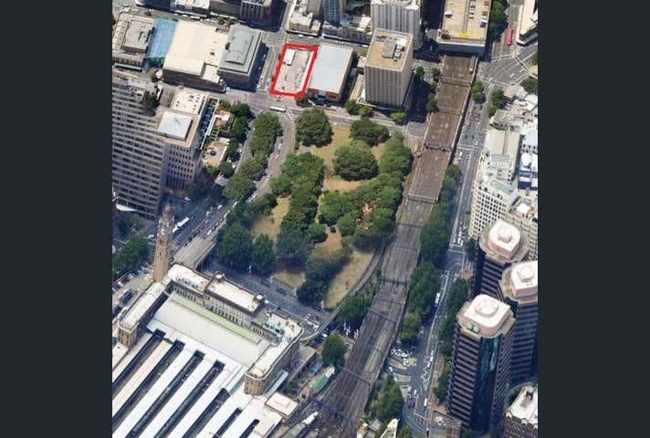 430-450 Pitt Street Sydney NSW 2000 - Image 1