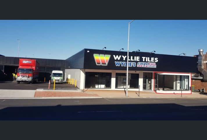 Tenancy 1, 125 -127 Wilson Street Burnie TAS 7320 - Image 1