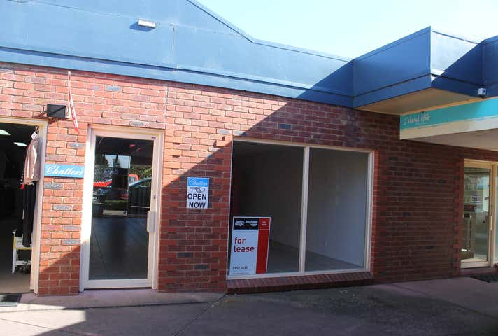 Shop 5, 34-38 Thompson Avenue Cowes VIC 3922 - Image 1