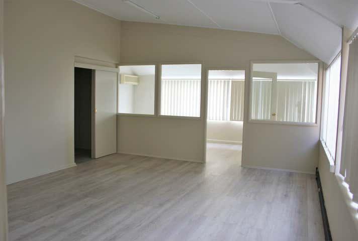 Suite 1, 28 King Street Grafton NSW 2460 - Image 1