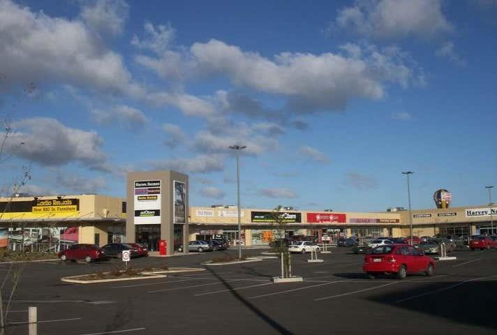 The Mount Barker Homemaker Centre - Tenancy B2, 6 Dutton Road Mount Barker SA 5251 - Image 1
