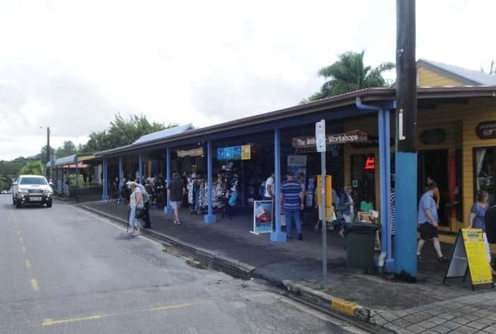 17 Therwine Street Kuranda QLD 4881 - Image 1