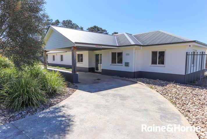 344 LIMEKILNS ROAD Kelso NSW 2795 - Image 1