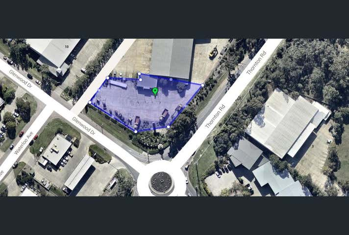 2 Glenwood Drive Thornton NSW 2322 - Image 1