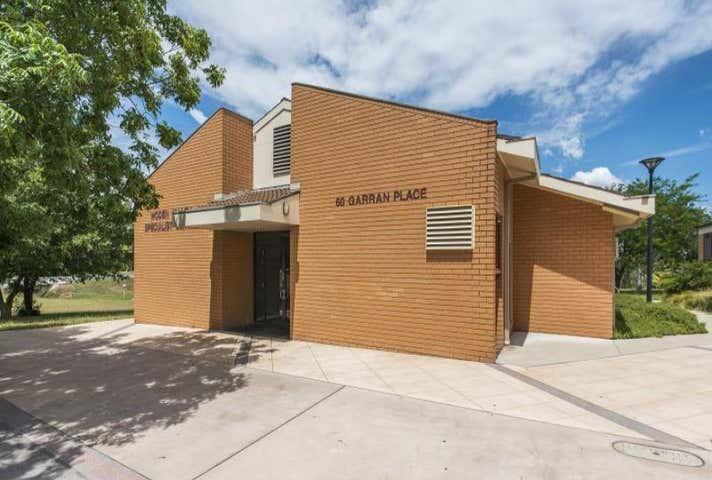 Woden Valley Specialist Centre, 60 Garran Place Garran ACT 2605 - Image 1