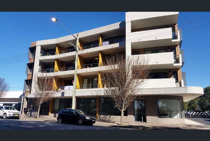 Lot 1, 220 Maitland Road Islington NSW 2296 - Image 1