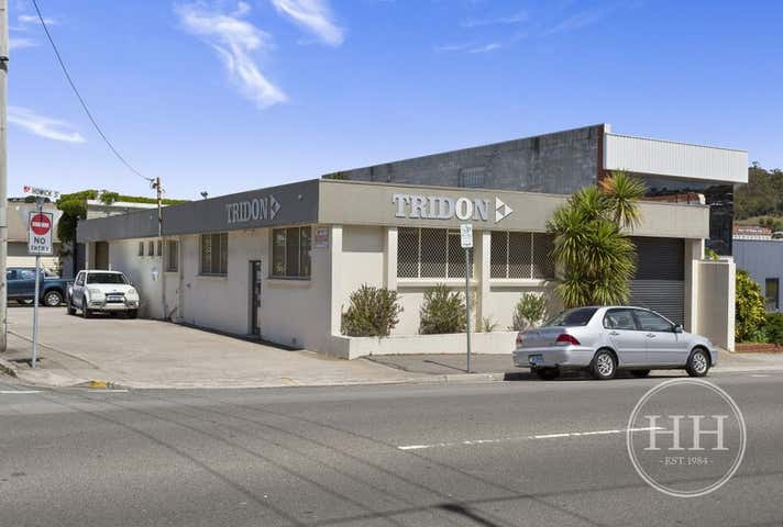 77 Howick Street South Launceston TAS 7249 - Image 1