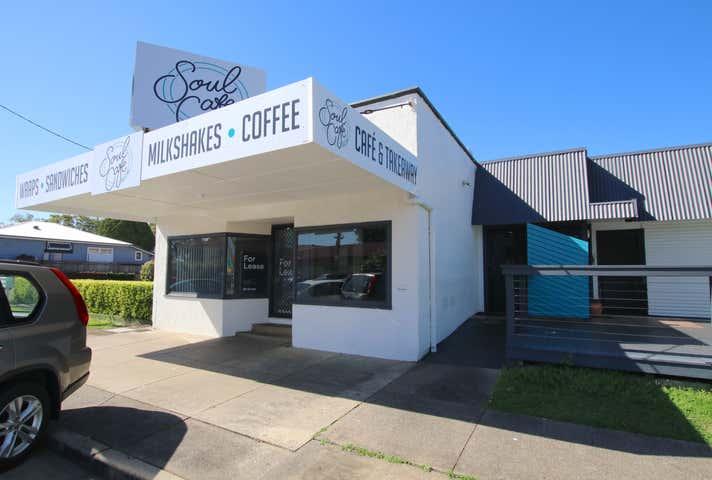Shop 1 / 85 Cherry Street Ballina NSW 2478 - Image 1