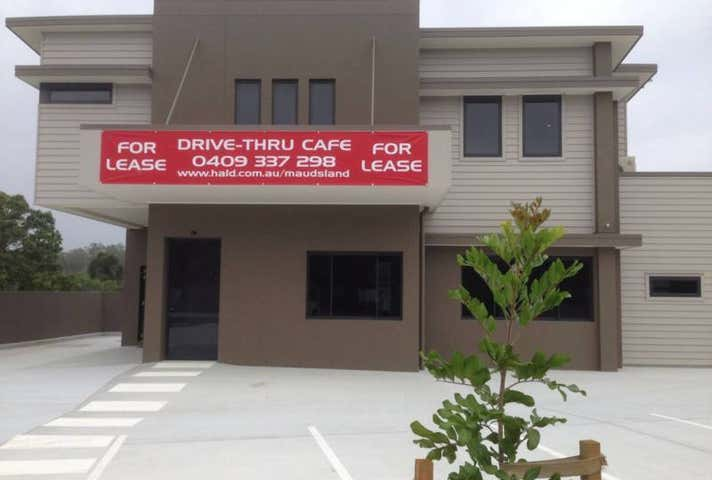 165 Maudsland Road Maudsland QLD 4210 - Image 1
