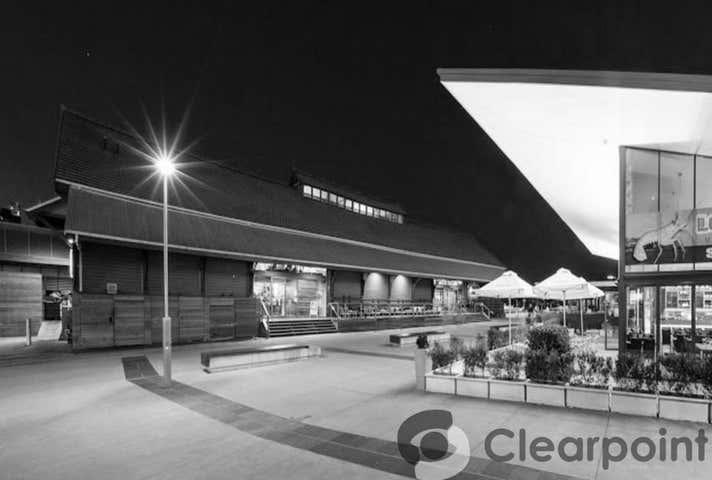 Rent solar panels at Shop 18, 15-17 Honeysuckle Drive Newcastle, NSW 2300