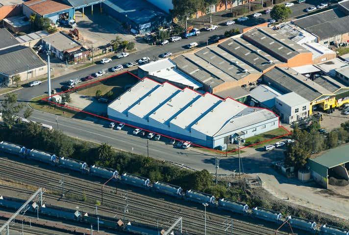1 Wentworth Street Greenacre NSW 2190 - Image 1