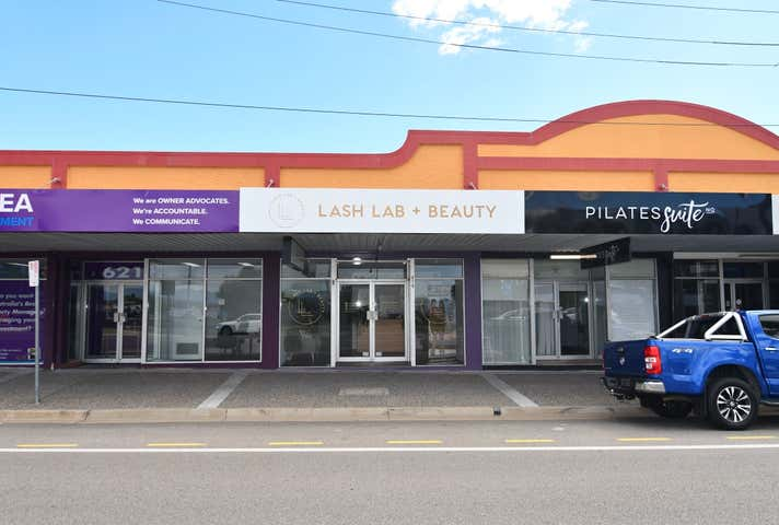 619 Flinders Street Townsville City QLD 4810 - Image 1
