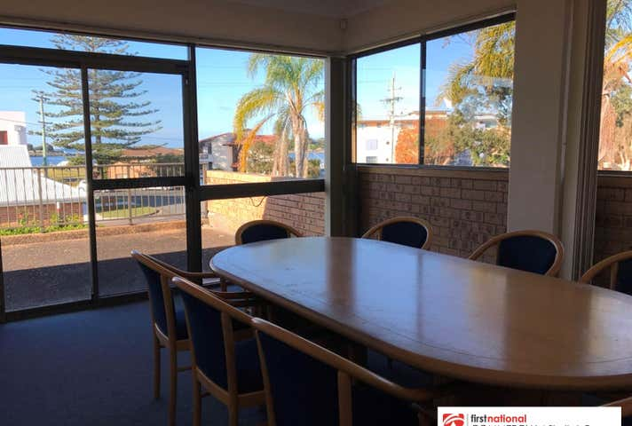 Suite 4/11  Manning Street Tuncurry NSW 2428 - Image 1