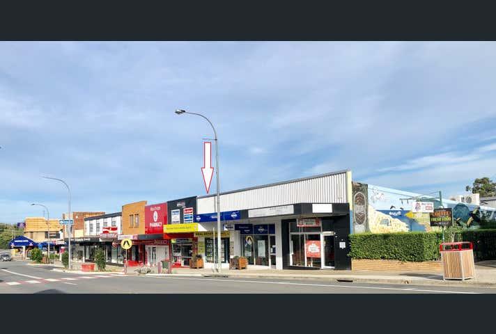 30 High Street Wauchope NSW 2446 - Image 1