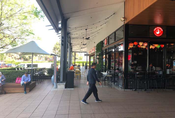 Carlingford NSW 2118 - Image 1