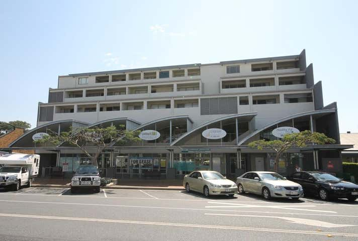 9/32 Middle Street Cleveland QLD 4163 - Image 1