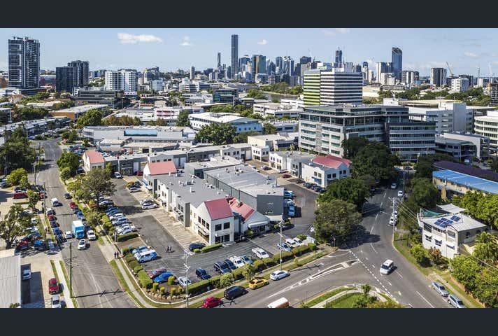43 Lang Parade Milton QLD 4064 - Image 1
