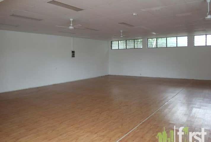 Jamboree Heights QLD 4074 - Image 1