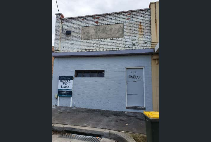 244 Hope Street Brunswick West VIC 3055 - Image 1