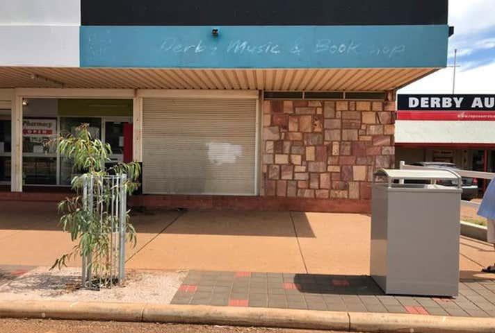 48 Clarendon street Derby WA 6728 - Image 1