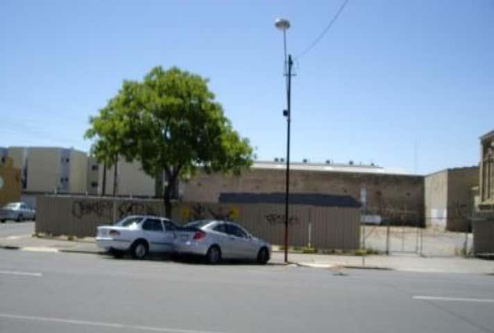 242 Franklin Street Adelaide SA 5000 - Image 1