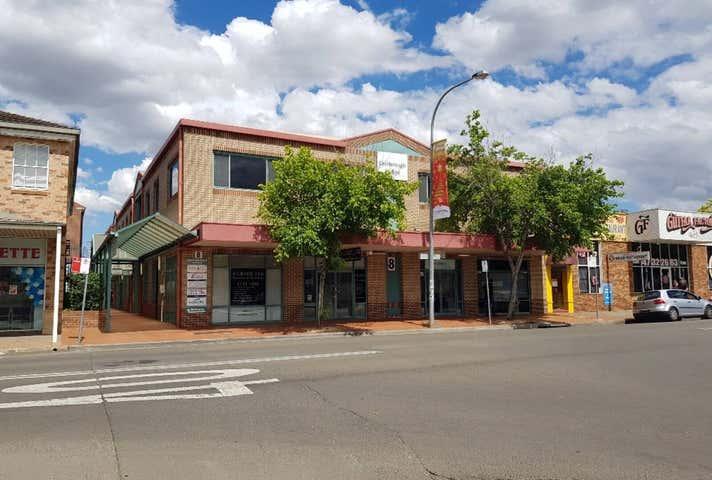2/8-10 Castlereagh Street Penrith NSW 2750 - Image 1