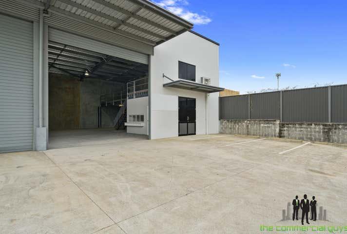 6/11-15 Business Drive Narangba QLD 4504 - Image 1