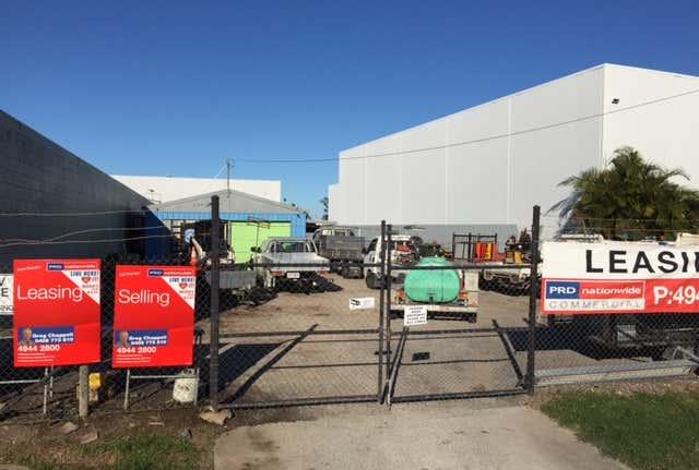 11 Lawson Street Mackay QLD 4740 - Image 1