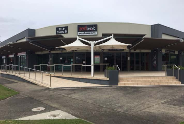 Shop 3 & 4, 37-41 Cherry Street Ballina NSW 2478 - Image 1