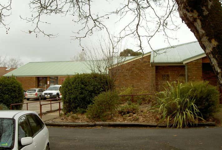 Unit 14, 256 Anson Street Orange NSW 2800 - Image 1