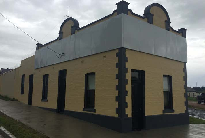 6 Ryall Street Canowindra NSW 2804 - Image 1