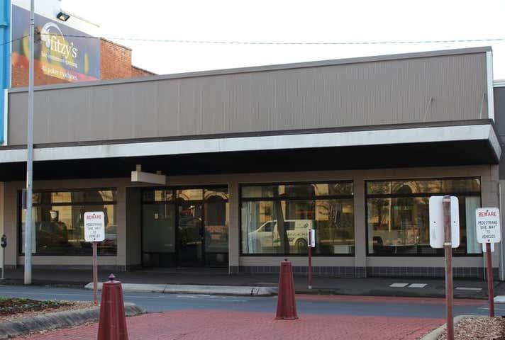 143 - 145 Margaret Street Toowoomba City QLD 4350 - Image 1