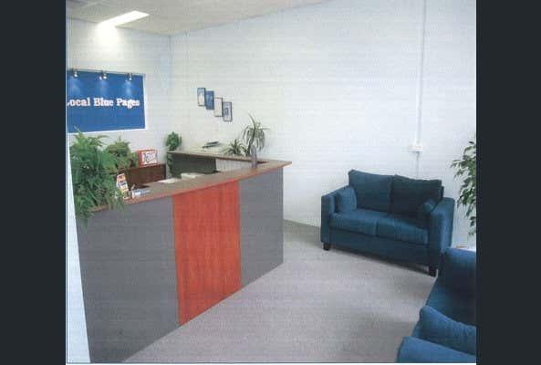 Suite 2, 18 Sherbourne Road Briar Hill VIC 3088 - Image 1