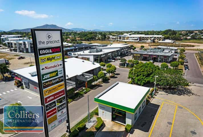 Shop 21, 18 Village Drive Idalia QLD 4811 - Image 1