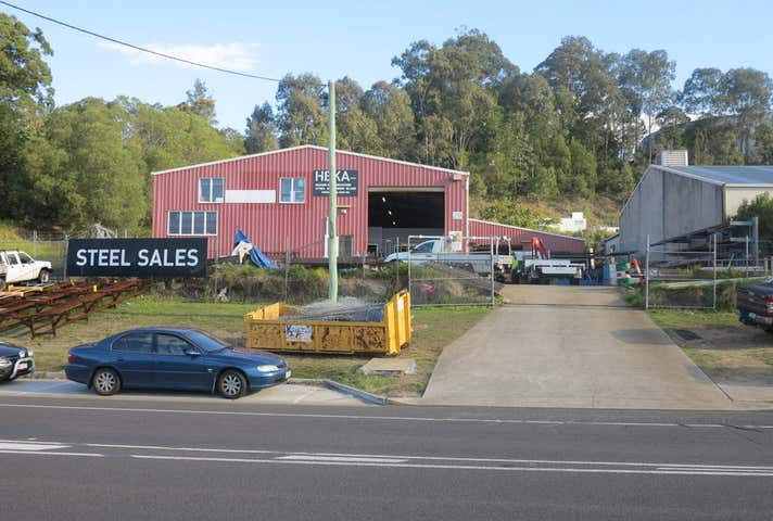 29 Commercial Road Kuluin QLD 4558 - Image 1