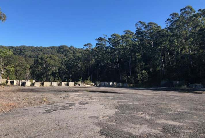 Part, 35 Dell Road West Gosford NSW 2250 - Image 1