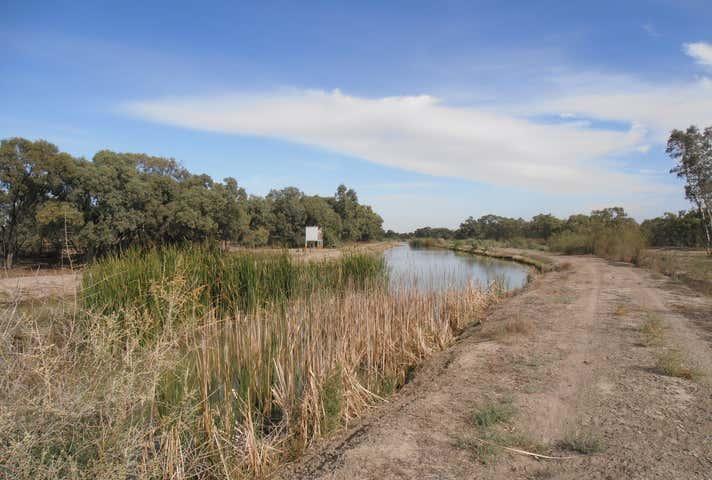 576 Menindee Road Menindee NSW 2879 - Image 1