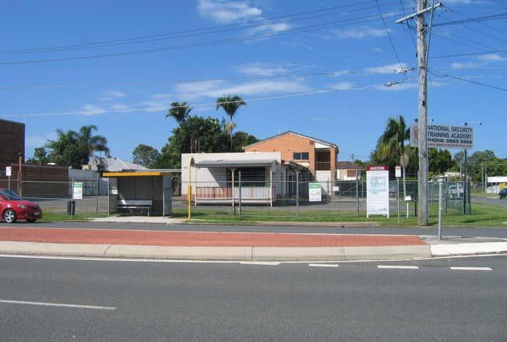166 Braun Street Deagon QLD 4017 - Image 1