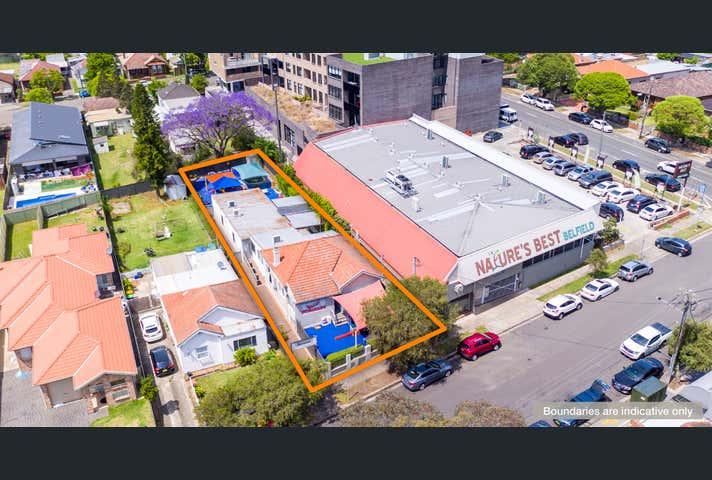 10 Downes Street Belfield NSW 2191 - Image 1