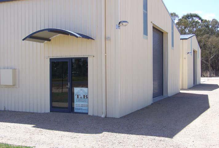 2/38 Begg Drive Jindera NSW 2642 - Image 1