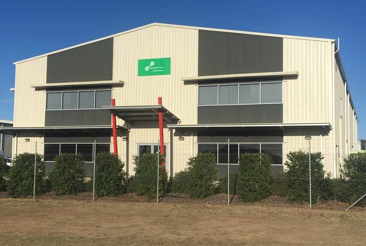 11 Osborne St Chinchilla QLD 4413 - Image 1