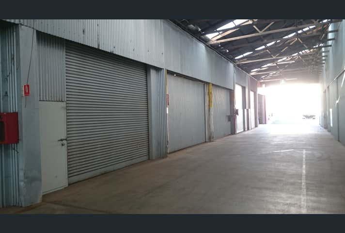 45-61 Isaac Street - Shed N10 North Toowoomba QLD 4350 - Image 1